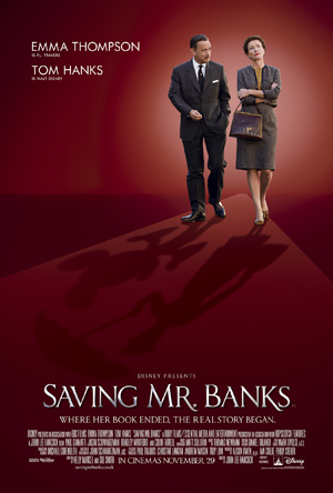 Saving-Mr-Banks-UK-Poster