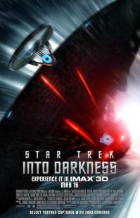 star-trek-into-darkness-imax-poster